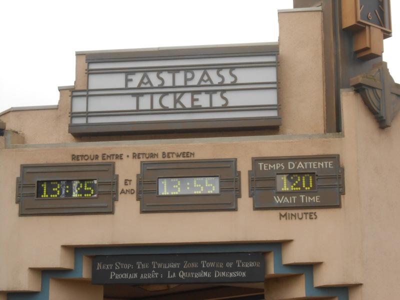 TR [Terminé - Episode 11 - The Final, posté] d'un séjour magique à Disneyland Paris - Sequoia Lodge - du 30/12/12 au 2/01/13  - Page 5 Dscn0833