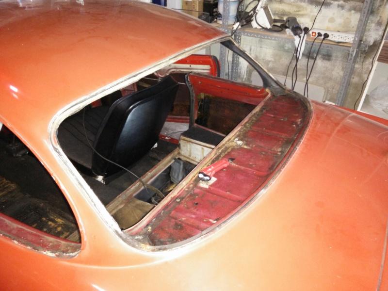 Resto Quickjah's Karmann Ghia 65  Img_2012