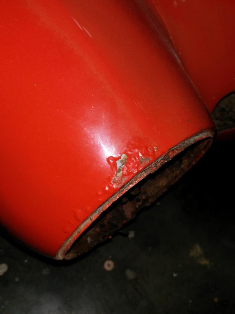 Resto Quickjah's Karmann Ghia 65  Img_2023