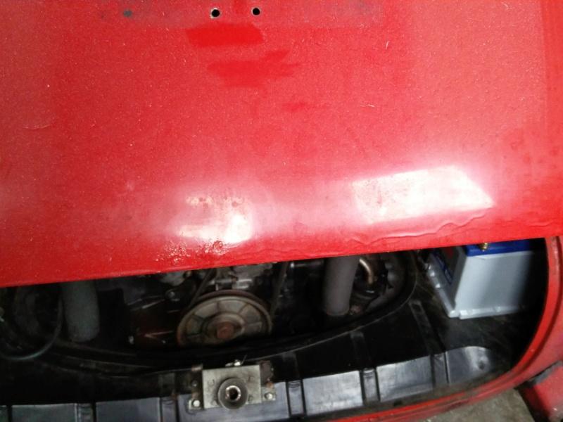 Resto Quickjah's Karmann Ghia 65  Img_2024