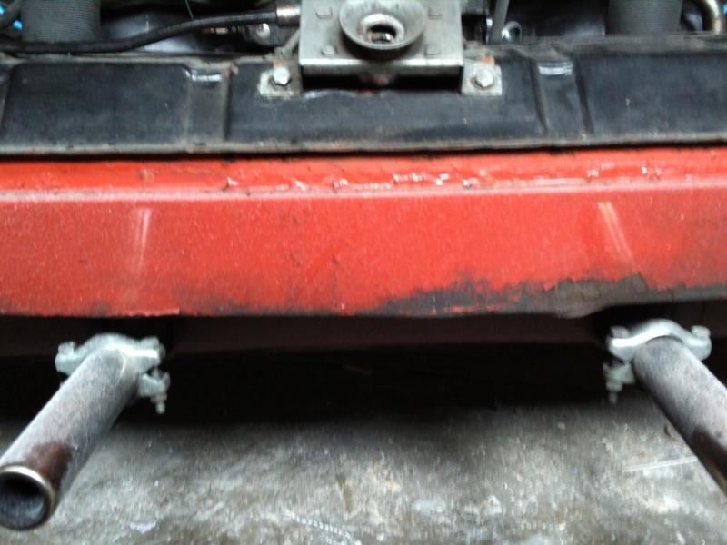 Resto Quickjah's Karmann Ghia 65  Img_2025
