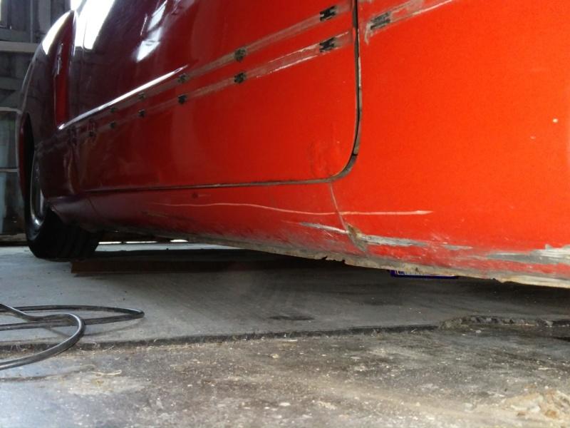 Resto Quickjah's Karmann Ghia 65  Img_2028