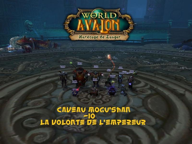 MOP - Caveaux de Mogu'shan Wowscr16