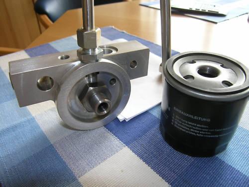 quelqu'un a t il déjà testé les adaptations filtre huile OM636 Alfilt11