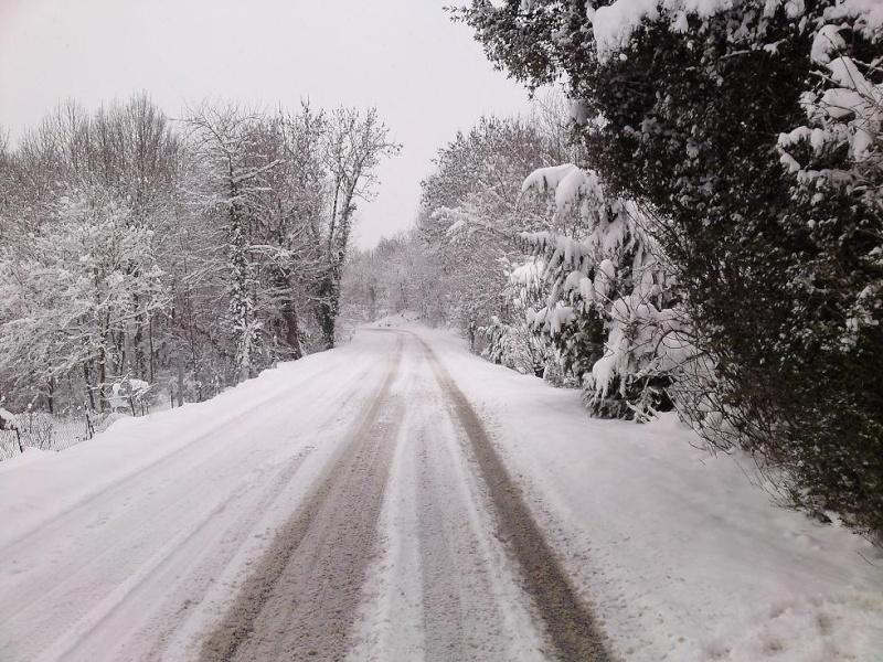 délire dans la neige Neige510