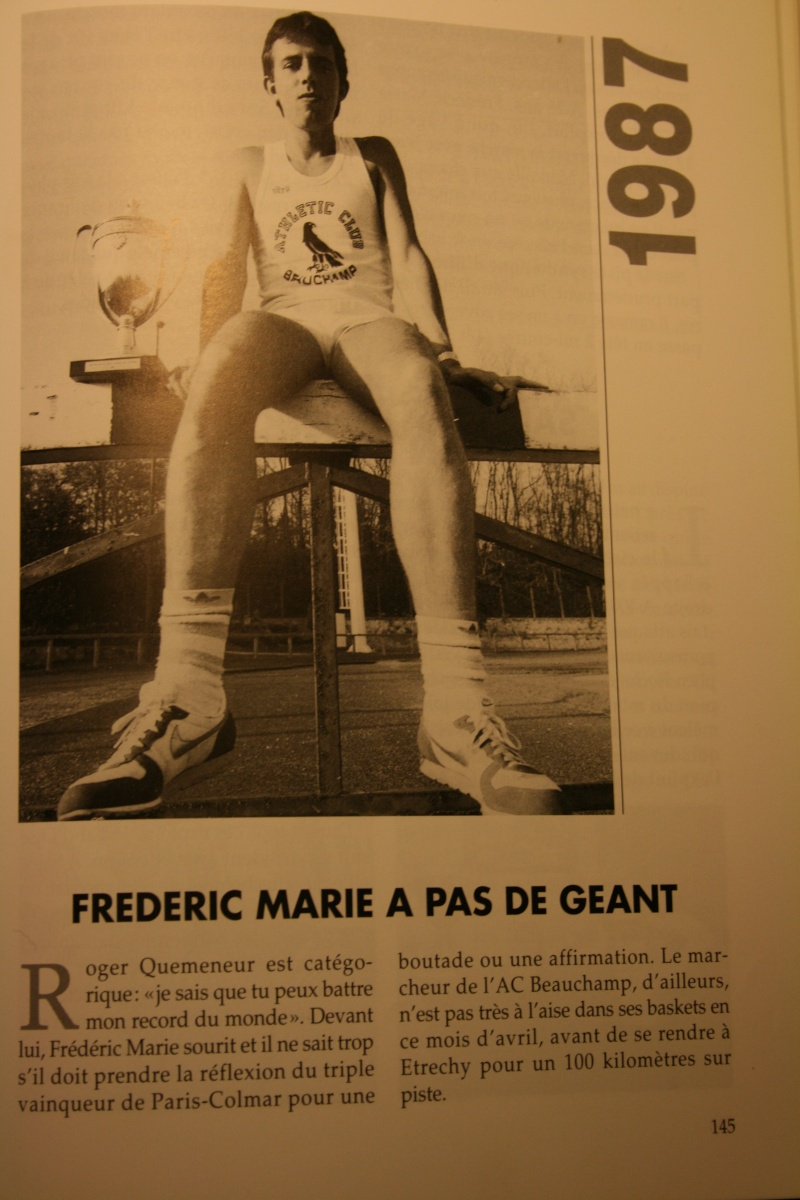 LE RECORD DE FREDERIC MARIE Img_0023