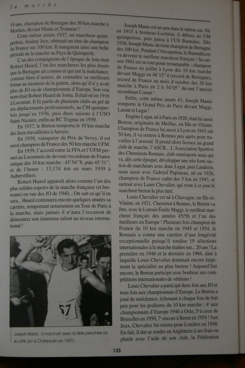 L'histoire de la marche en Bretagne Img_0028
