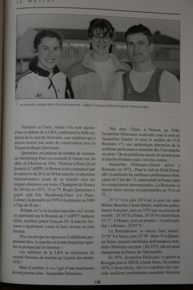L'histoire de la marche en Bretagne Img_0111