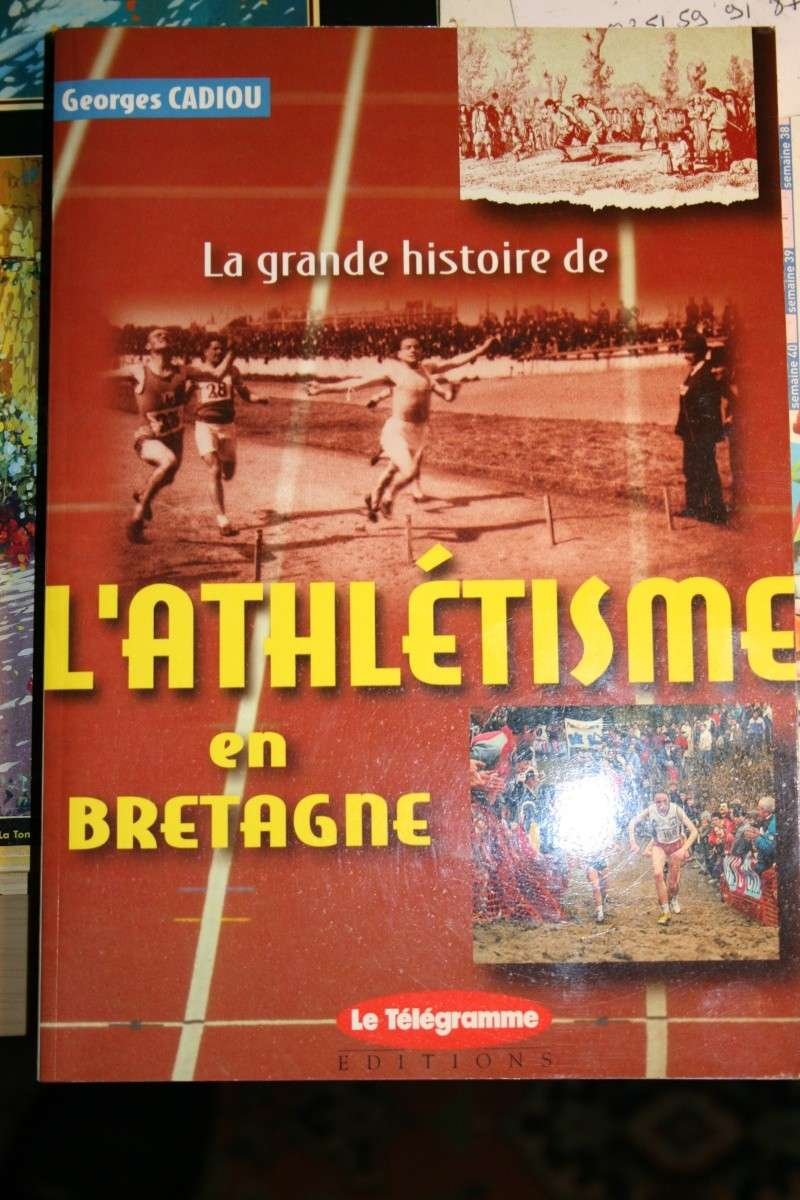 L'histoire de la marche en Bretagne Img_0113