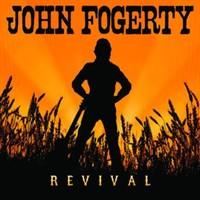 John Forgetti/ Philosophe marcheur John_f11