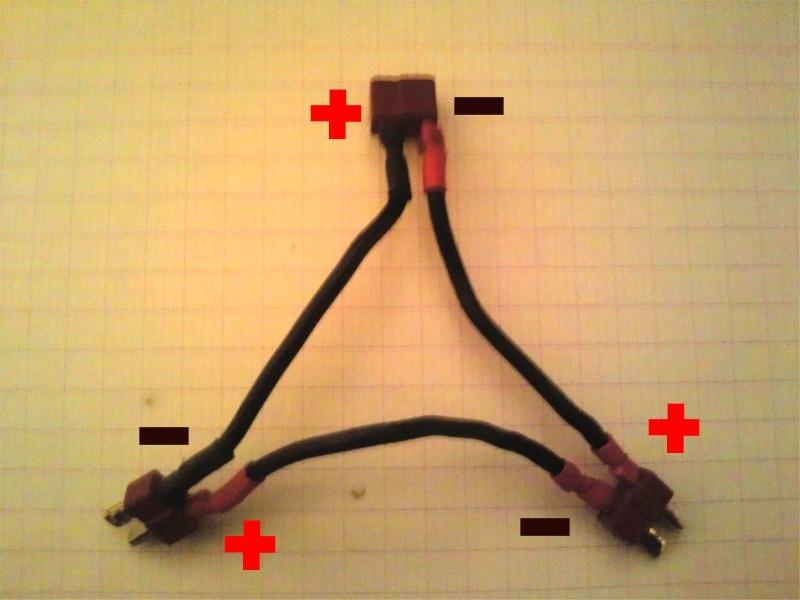 Chargeur Venom Pro Photo017