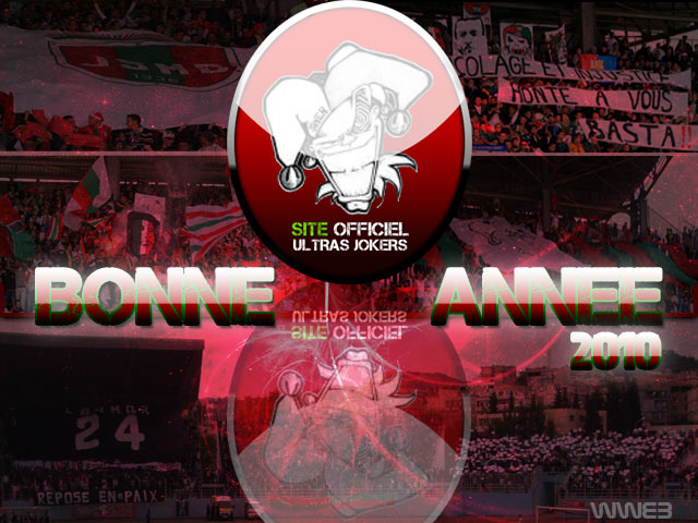 JOKERS ULTRAS, groupe de supporters Ultras de la JSMB - Page 3 Sans-t10