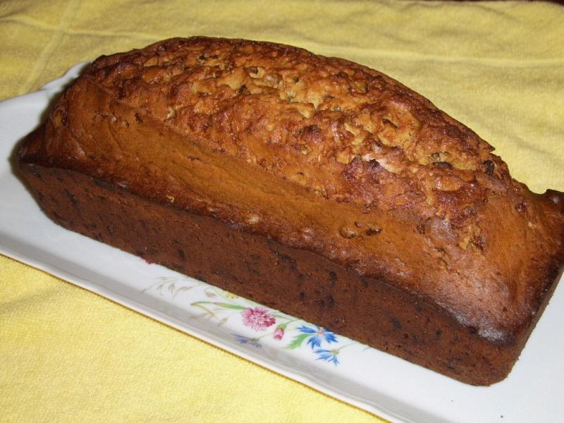 Cake aux carambars Cake_a10