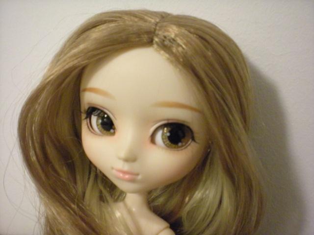 Juin 2012 : Pullip Kiyomi Photo_55