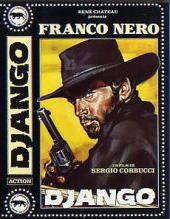 Django - 1966 - Sergio Corbucci 13320010