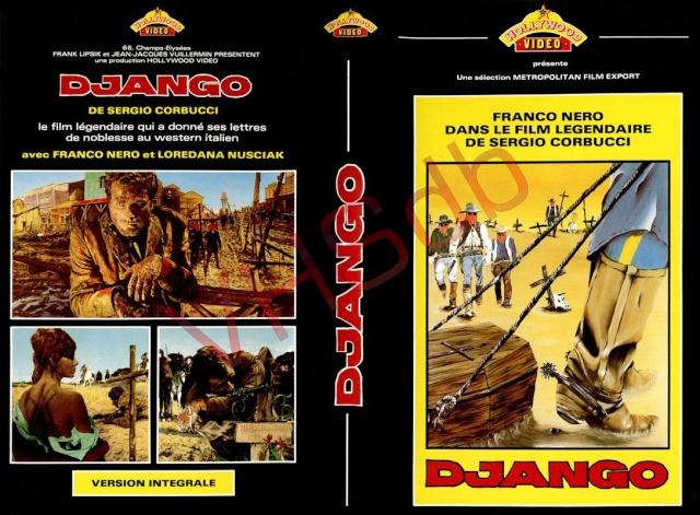 Django - 1966 - Sergio Corbucci 5st6d410