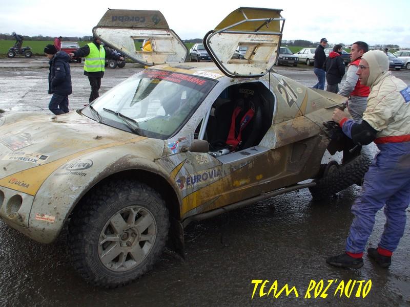 Assistance - Team roz'auto: Parc Assistance samedi et dimanche Assist66