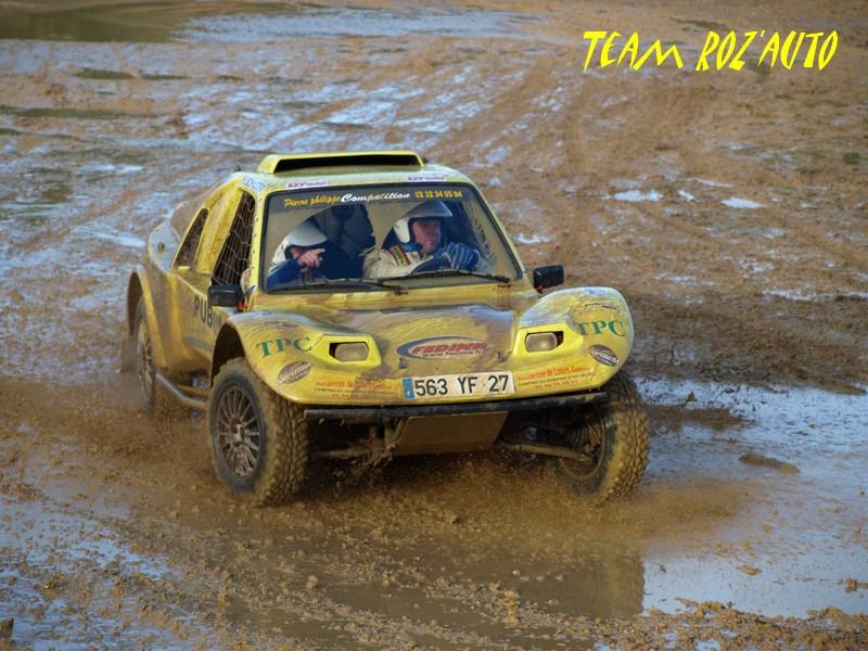 Photos/Videos Breton/Sinegre num 24 Pb294111