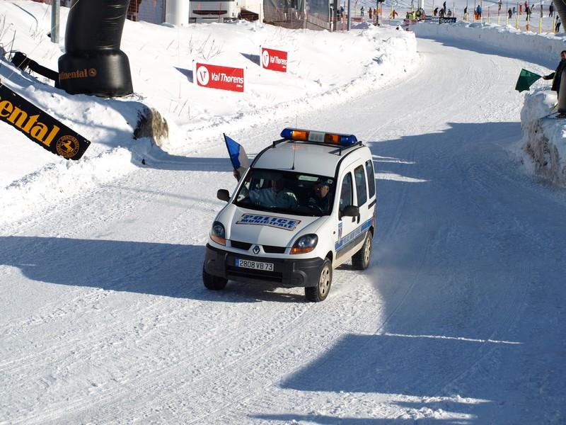 2009 - Team roz'auto: Au trophée andros 2009-2010 Pc054412