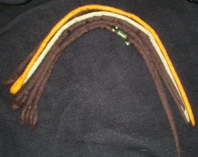 wools de Riiya 27448411