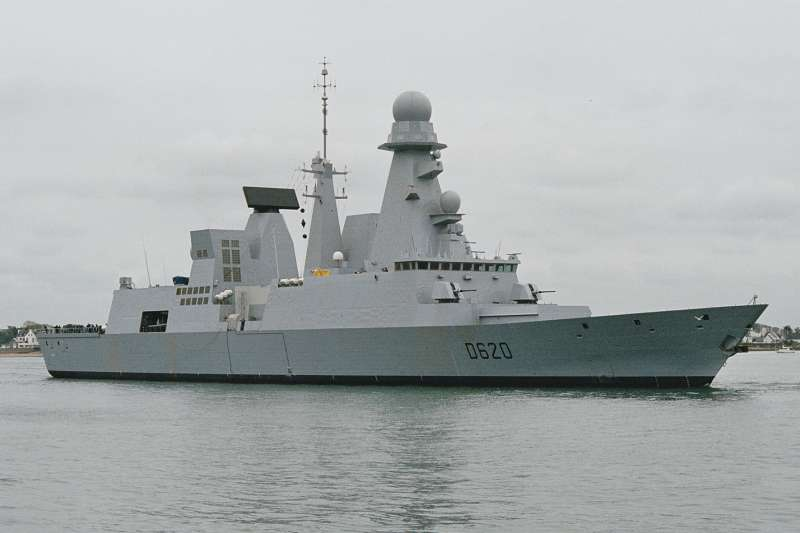 FORBIN  D620 (fregate) 1_forb10