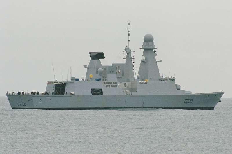 FORBIN  D620 (fregate) 2_forb10