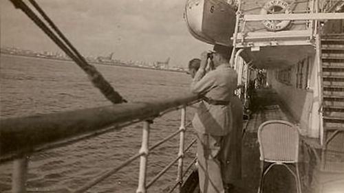 [ Afrique du Nord ] Marine Bône... - Page 2 311