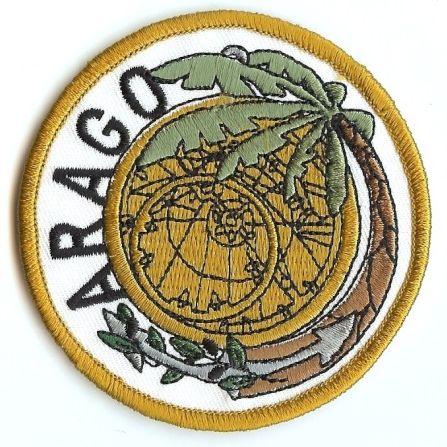 ARAGO P675 A23_ar10