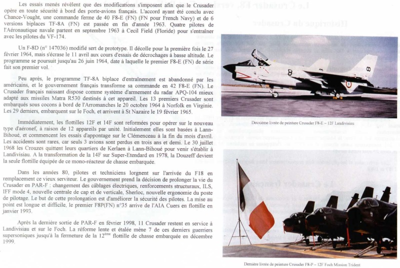 FLOTTILLE 12 F  (Crusader) Img08710