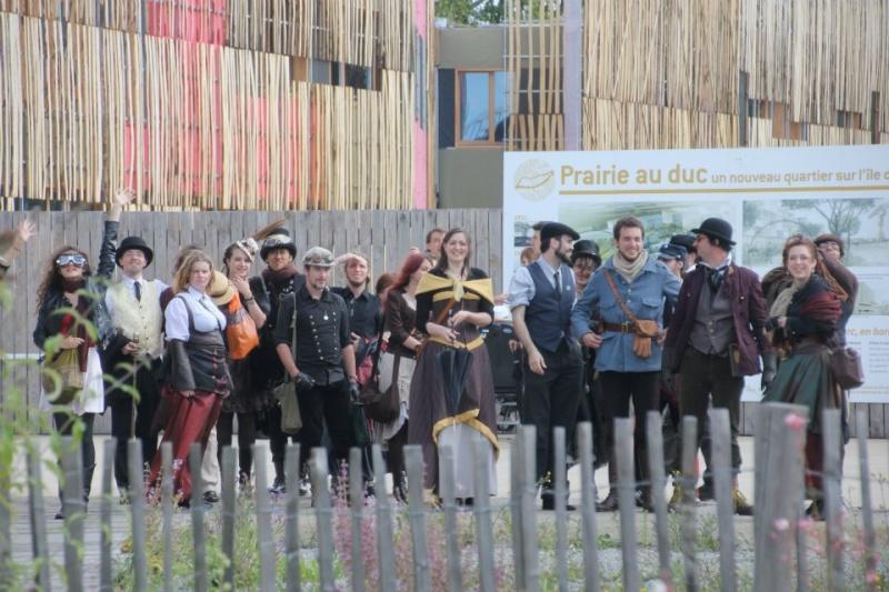 Steamtour Nantes 2012 31878510