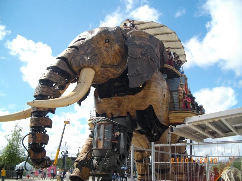 Steamtour Nantes 2012 Imgp0410