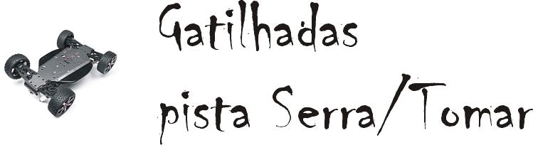 Forum gratis : Gatilhadas - Portal Figura15