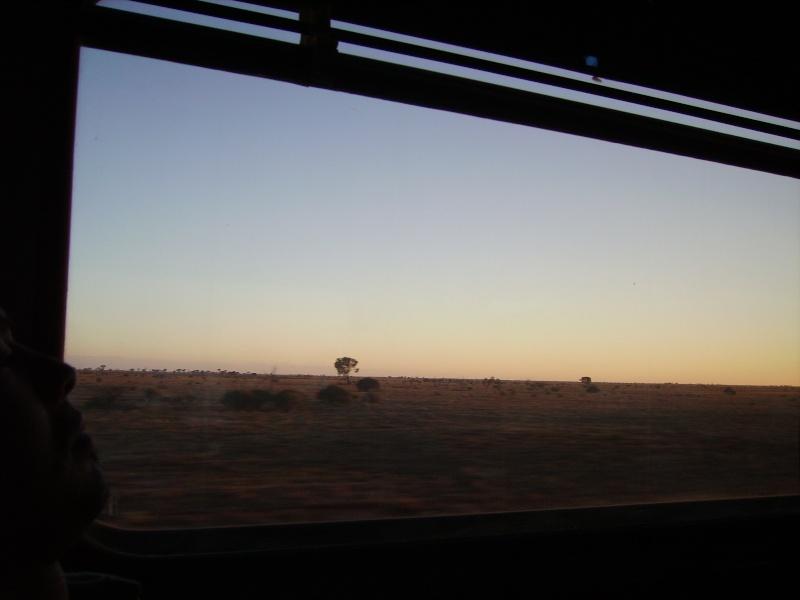 J'OZ en Australie Imgp0310