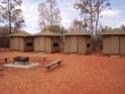 J'OZ en Australie - Page 2 Imgp0510