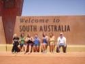 J'OZ en Australie - Page 2 Imgp0518