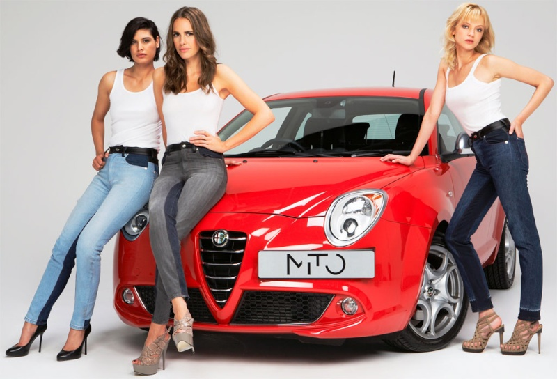 Nouvelle année Alfa-m10