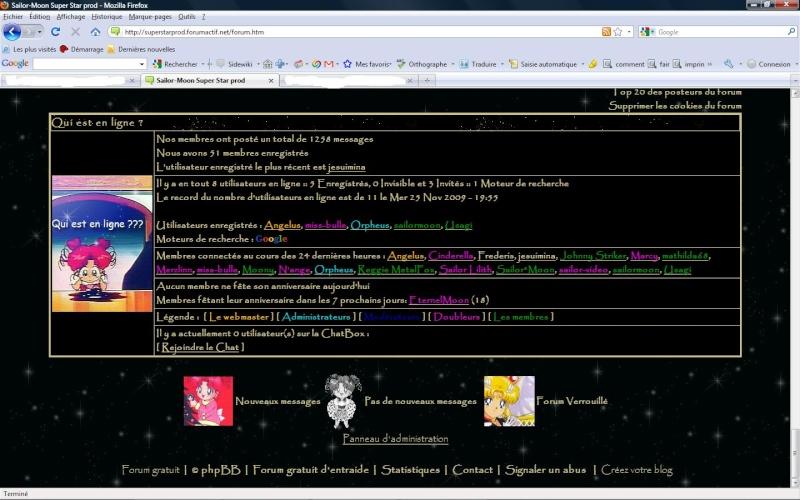 [05/01/2010] Nouvelle version du forum Sans_t10