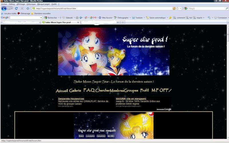 [05/01/2010] Nouvelle version du forum Versio10