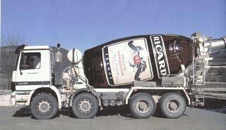 Traiteur Camion11