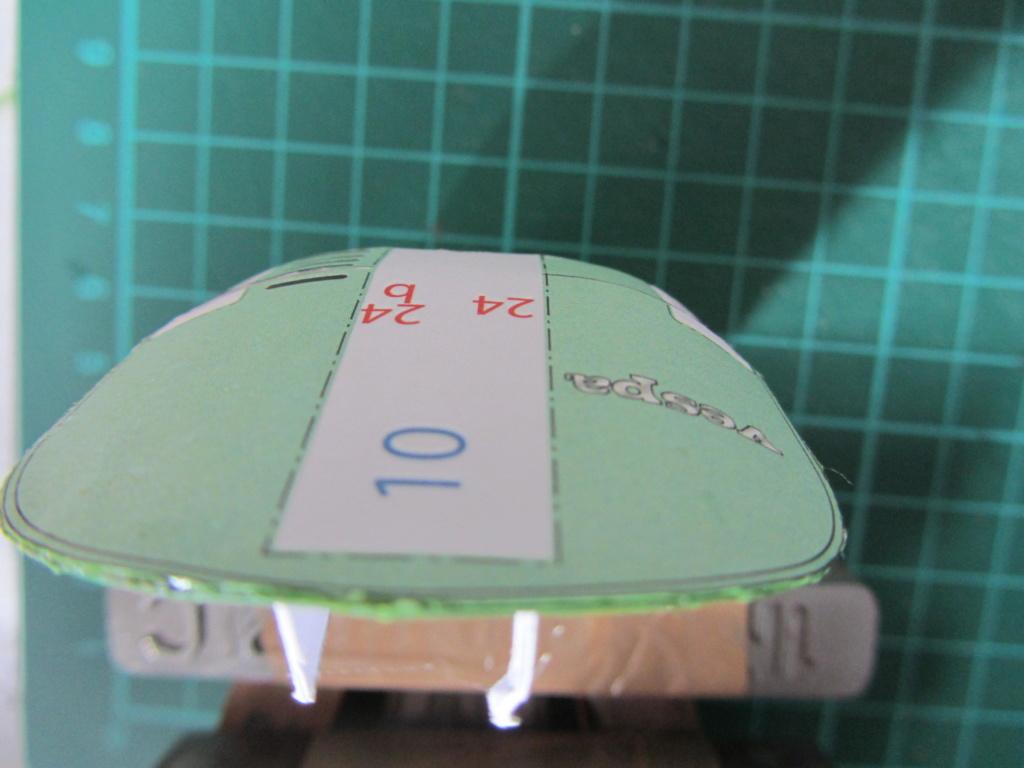 VESPA PK50 1:8 gebaut von XEDOS - Seite 2 Img_7468