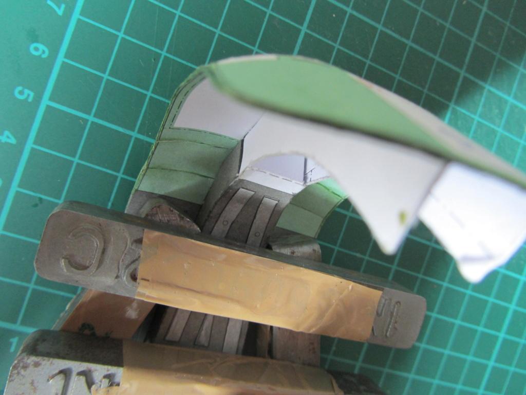 VESPA PK50 1:8 gebaut von XEDOS - Seite 2 Img_7469