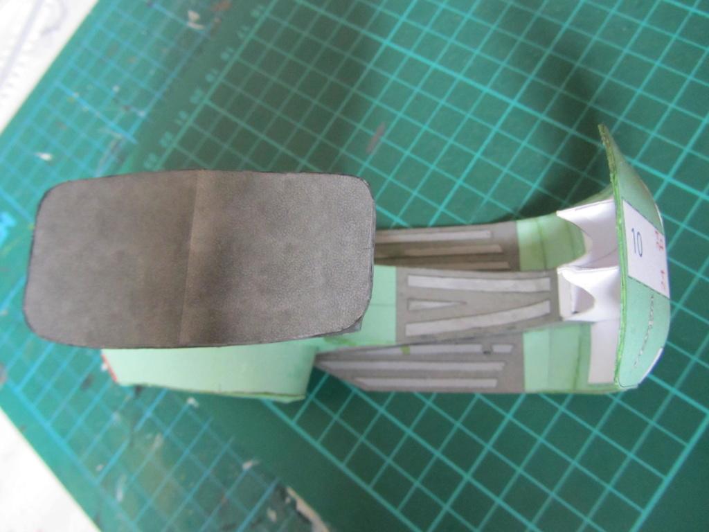 VESPA PK50 1:8 gebaut von XEDOS - Seite 2 Img_7473