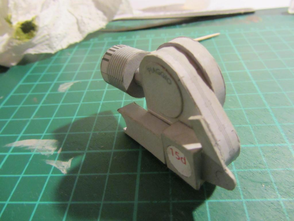 VESPA PK50 1:8 gebaut von XEDOS - Seite 2 Img_7486