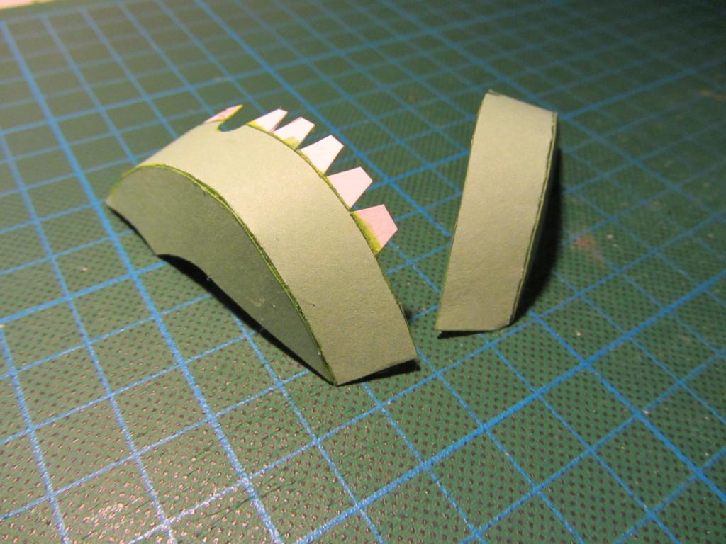 VESPA PK50 1:8 gebaut von XEDOS - Seite 2 Img_8147