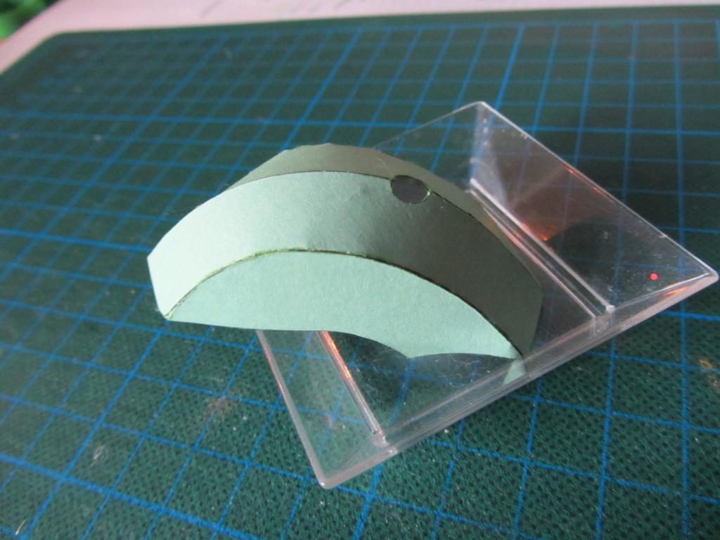 VESPA PK50 1:8 gebaut von XEDOS - Seite 2 Img_8148