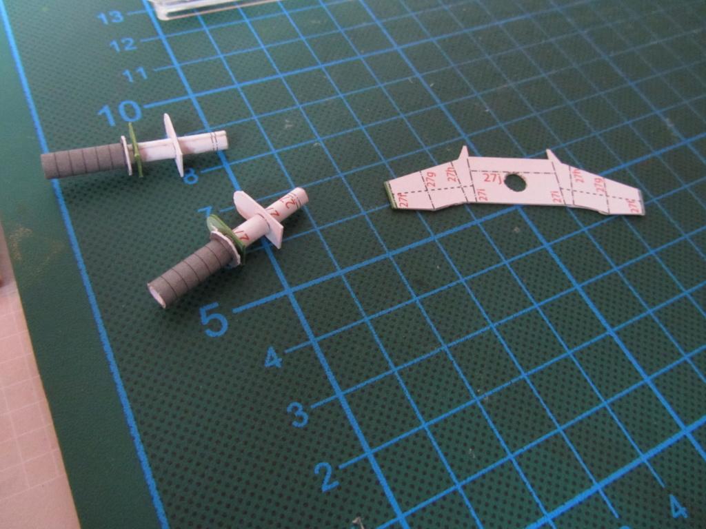 VESPA PK50 1:8 gebaut von XEDOS - Seite 2 Img_8158
