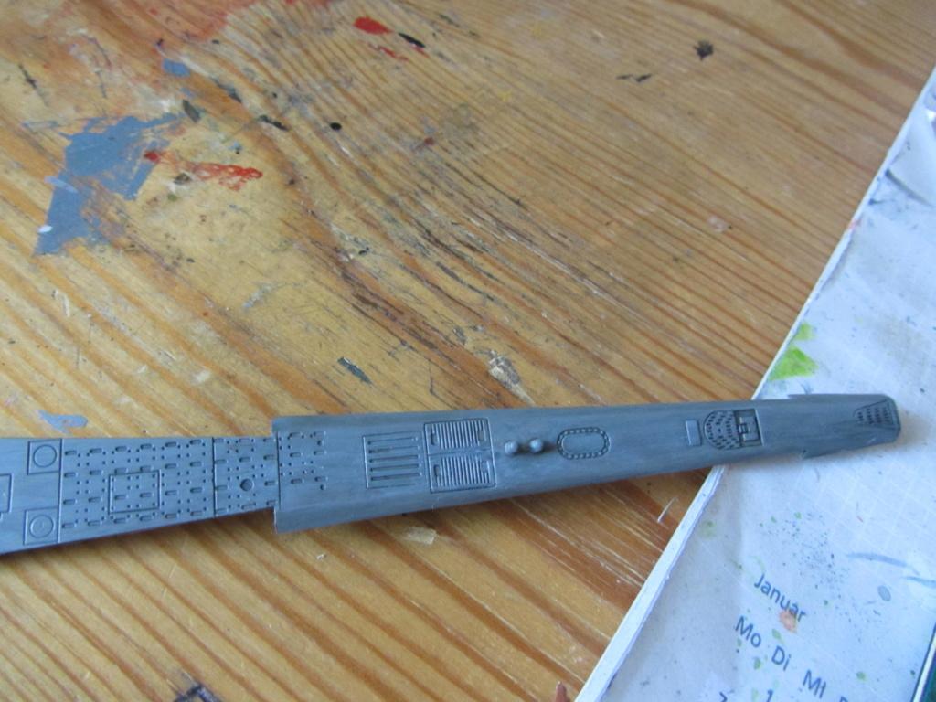 Deutsches U-Boot XXI - U-254 - mit Inneneinrichtung gebaut von xedos - Seite 2 Img_8226