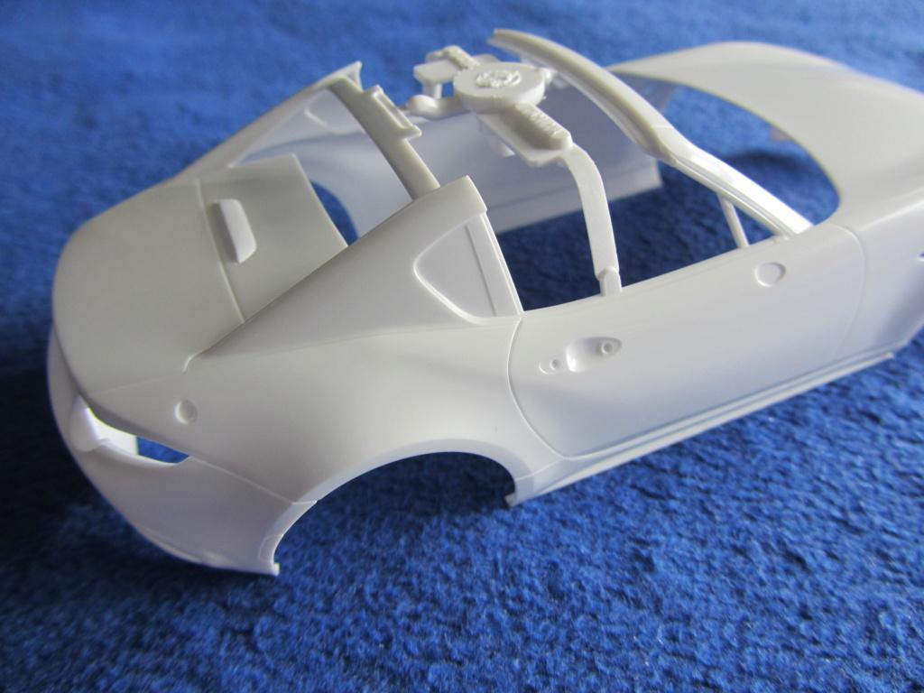 MAZDA MX5-RF Roadster - Tamiya - Vorgestellt von XEDOS Img_8250