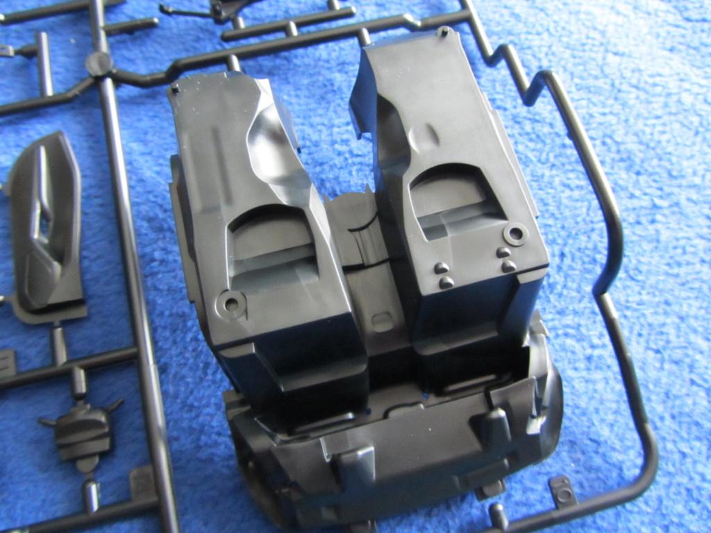 MAZDA MX5-RF Roadster - Tamiya - Vorgestellt von XEDOS Img_8264