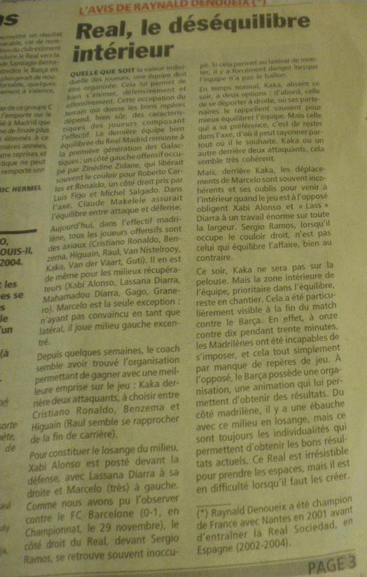 LES GALACTIQUES DE RETOUR AU REAL MADRID - Page 3 Imgp9115